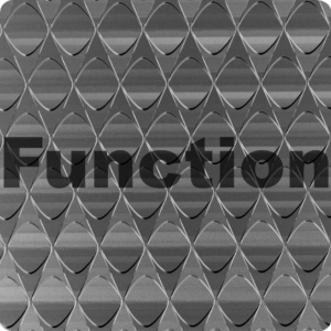 Textures for functional applications
